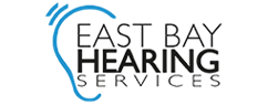 east bay hearing services
